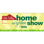 Free Tickets: Utah Valley Home and Garden Show
