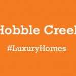 Two featured Hobble Creek canyon luxury homes for sale